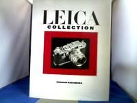 Leica Collection. Englisch-Japanisch.