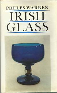 image of Irish Glass : The Age of Exuberance