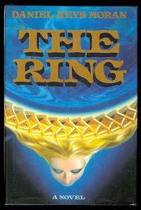 image of THE RING.