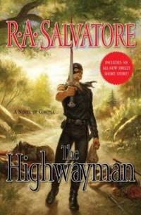 The Highwayman: A Novel of Corona