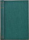 View Image 1 of 2 for VIRGINIA WOOLF. A Commentary. Inventory #009510