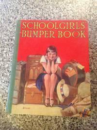 Schoolgirls' Bumper Book