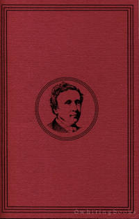 Adventures in Collecting Lewis Carroll: Selections from the Sewell Collection