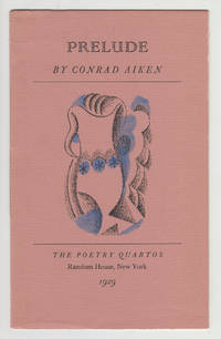 Prelude by Aiken, Conrad