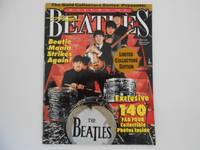 image of Return of the Beatles