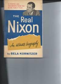 The Real Nixon