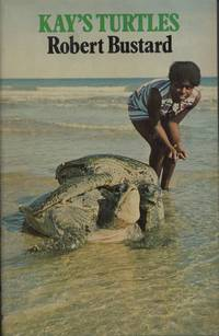 Kay's Turtles