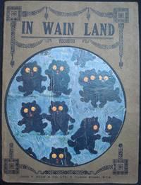 In Wain Land