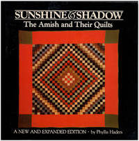 Sunshine and Shadow: The Amish and their Quilts