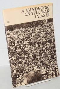 A handbook on the war in Asia