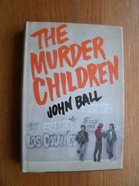 The Murder Children