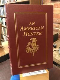 An American Hunter