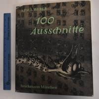 100 Ausschnitte aus Handzeichnungen und Lithographien