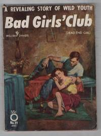Bad Girls' Club