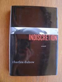 image of Indiscretion