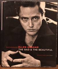 THE BAD & THE BEAUTIFUL by  Ellen Graham - Signed First Edition - 2004 - from Lost Horizon Bookstore (SKU: 11046)