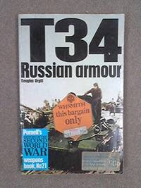 T.34 (History of 2nd World War S.)