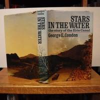 image of Stars in the Water: The story of the Erie Canal