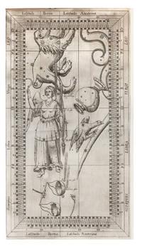 Cometo-Scopia oder Himmel-gemäser Bericht, mit müglichstem Fleiß darstellende, beedes die nach der Trigonometria Sphaerica, astronomische Calculation, als auch Astro-Theologische Außdeutung deß mittem im Novembri 1680.sten Jahrs entstandenen, und biß in den Anfang Februarij 1681. erschienenen großen Wunder-Sterns und Cometens.  Nächst einem außführlichen Catalogo aller Cometen, so innerhalb 2160. Jahren gesehen worden und allhier nach müglichst erkundigten Umbständen und erfolgten Effectis und Würckungen eingezeichnet seynd