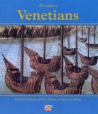 Seafarers: the Venetians