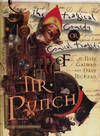 image of The Tragical Comedy or Comical Tragedy of Mr. Punch