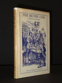 The Silver Oar: A Play [SIGNED]