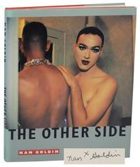 image of The Other Side (Signed First Edition)