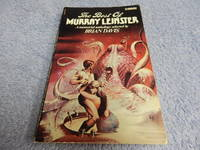 THE BEST OF MURRAY LEINSTER: Time to Die; The Ethical Equations; Symbiosis; Interference; De Profundis; Pipeline to Pluto; Sam this is You; The Devil of East Lupton; Scrimshaw; If You Was a Moklin
