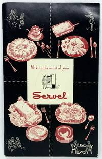 Making the Most of your Servel