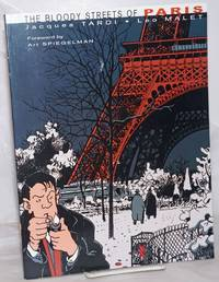 image of The Bloody Streets of Paris