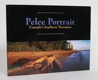 Pelee Portrait: Canada's Southern Treasures