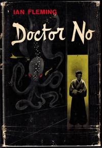 image of Doctor No