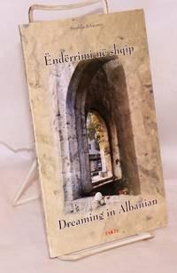 image of Enderrimi ne shqip / Dreaming in Albanian