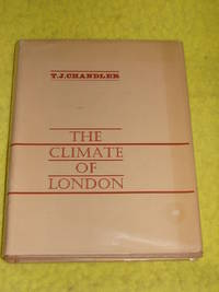The Climate of London