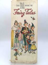 image of The Tall Book of Fairy Tales