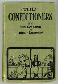 THE CONFECTIONERS