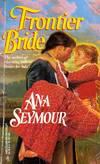 Frontier Bride