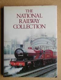 image of The National Railway Collection.