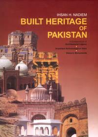 BUILT HERITAGE OF PAKISTAN
