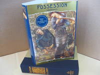 image of Possession: A Romance