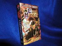 image of Cardmaster (Card Master)