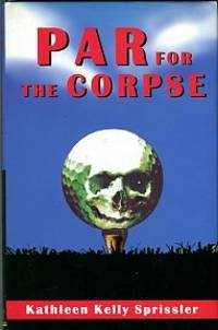 image of Par For The Corpse