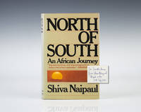 image of North of South: An African Journey.