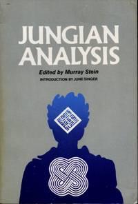 image of Jungian Analysis