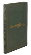 View Image 1 of 4 for Leaves of Grass. Facsimile Edition of the 1855 Text. Inventory #123930