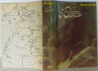 Dune by  Frank Herbert - 1st Edition - 1965 - from Bookbid Rare Books (SKU: 1509100)