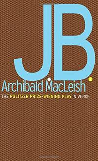 J B: A Play in Verse