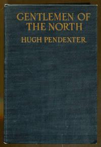 image of Gentlemen of the North