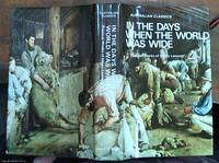 image of The World of Henry Lawson:  Edited By Walter Stone