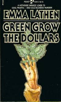 Green Grow the Dollars, A John Putnam Thatcher Mystery